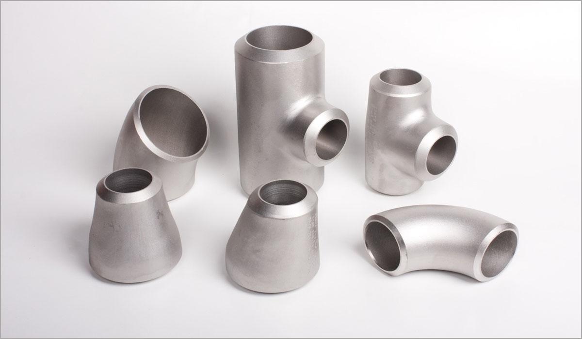 Riddhi Metal Corporation | Hastelloy Alloy